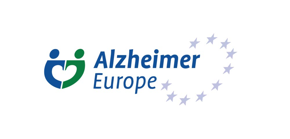 Alzheimer Europe recommendations on promoting the wellbeing of people with dementia and carers during the COVID-19 pandemic